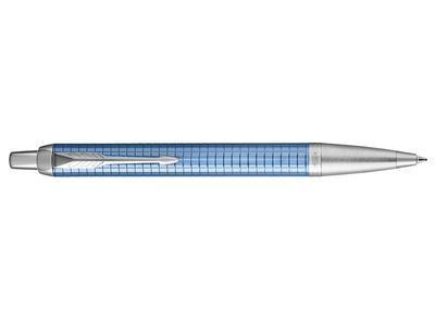"PARKER kuličkové pero IM ""Premium Blue"" - blue - 1"