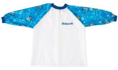 Dětská zástěrka pro kluky  Pelikan