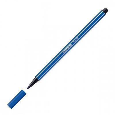 Stabilo Pen 68/32 - ultramarín