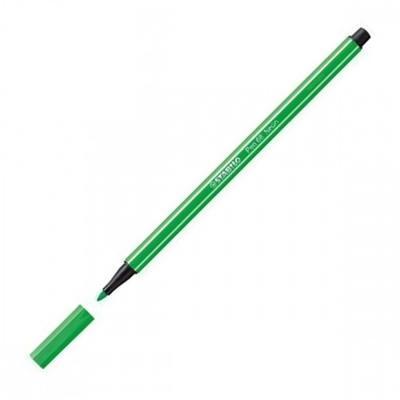 Stabilo Pen 68/033 - fluorescenční zelená