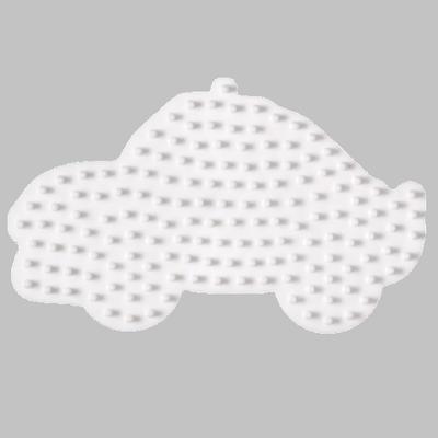 Hama Midi podložka - Auto - 1