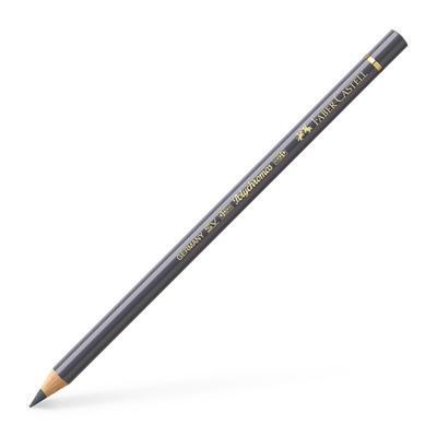 Faber-Castell Pastelka Polychromos - studená šedá V. č. 234
