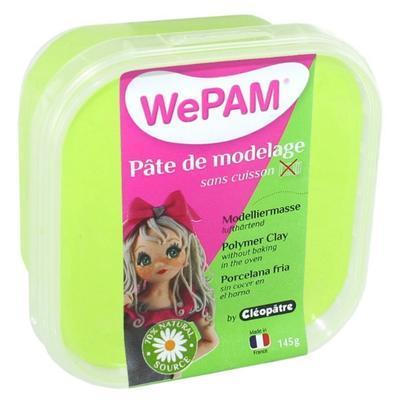 Modelovací hmota WePAM 145 g - anýzová
