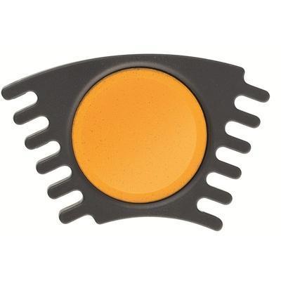 Vodovky Connector jednotlivé barvy - Indická žlutá, 09