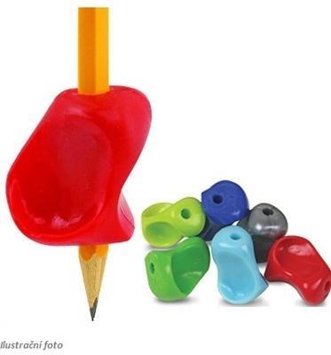 The Pinch Grip  Nástavec na tužku pro špetkový úchop - 1