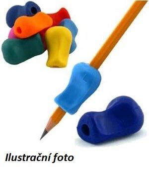 The Pencil Grip Classic  Nástavec na tužku