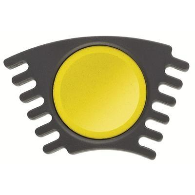 Vodovky Connector jednotlivé barvy - žlutá, 05
