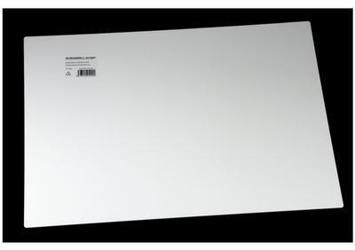 Podložka modelovací A3  420x297mm