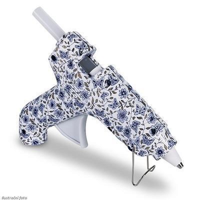 Tavná lepící pistole malá - Lenka