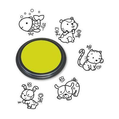 StampoBaby - Domácí mazlíčci - 2