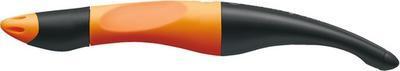 Stabilo EASYoriginal Start Roller - oranžový/černý - pro praváky  - 2