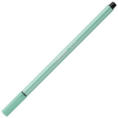 Stabilo Pen 68/12 - eucalyptus - 2