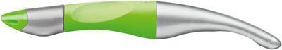 Stabilo EASYoriginal Start Roller - metalický zelený - pro praváky - 2