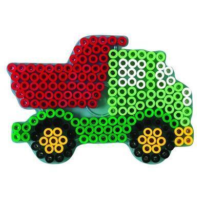 Hama Maxi podložka - Nákladní auto - 2