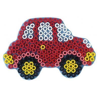 Hama Maxi podložka - Auto  - 2