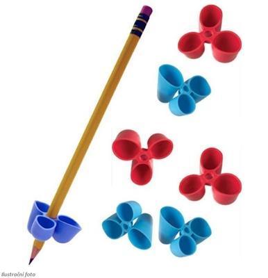 The Claw Grip Medium  Nástavec na tužku - 2