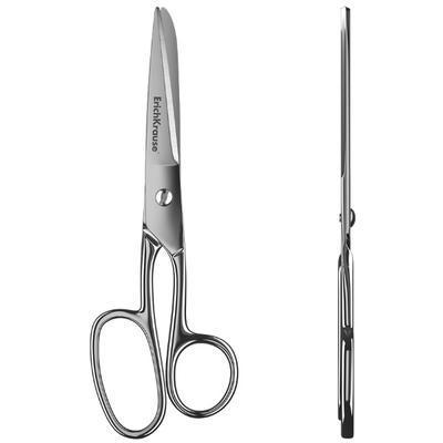 Nůžky celonerezové - 18cm - 2