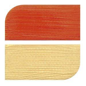 Daler & Rowney Graduate Oil 38 ml - cadmium orange hue 619 - 2