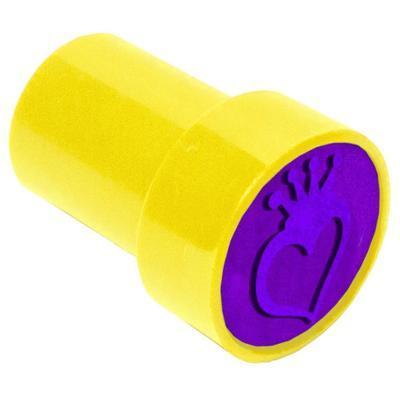 Stampo Easy Samonamáčecí razítka, Princezny - 2