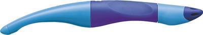 Stabilo EASYoriginal Start Roller - světle/tmavě modrý- pro leváky - 2
