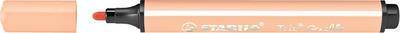 Stabilo Trio Scribbi 368/926 - tělový i pro L - 2