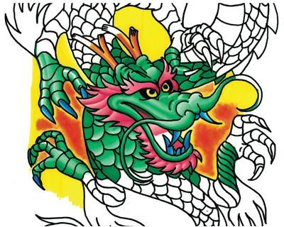 Chameleon Color Tones - 5 ks, Primary Tones - 2