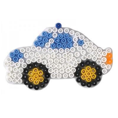 Hama Midi podložka - Auto - 2