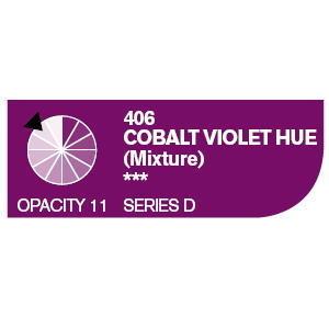Daler & Rowney Cryla D 75 ml - cobalt violet hue 406 - 2