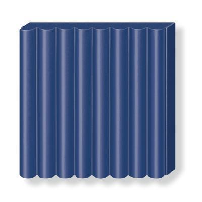 FIMO Soft 57 g č.35 - modrozelená - 2