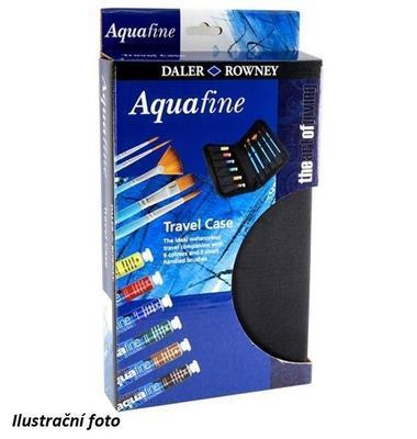 Daler&Rowney Cestovní sada  Aquafine - 2