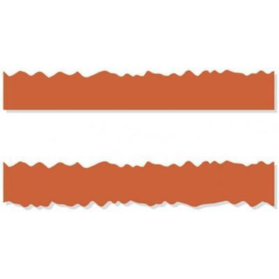 HEYDA Ozdobné nůžky - motiv Nico - 2