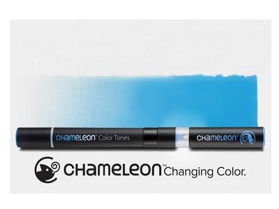 Chameleon Color Tones - 5 ks, Blue Tones - 3