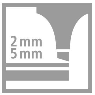 Stabilo Zvýrazňovač BOSS Original Pastel - DESKSET, 15ks - 3