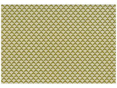 Dekorační papír Brokat Metallic 01 - 3