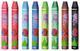 Stabilo Trio Oil Pastels - trojhranný olejový pastel, 24ks, cardboard - 3/6