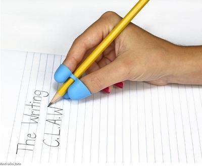 The Claw Grip Medium  Nástavec na tužku - 3