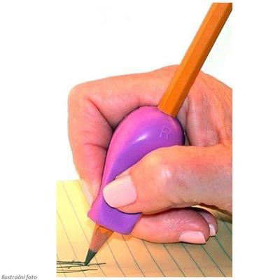 The Jumbo Grip  Nástavec na tužku  - 3