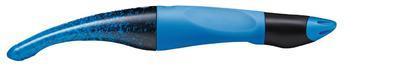 STABILO EASYoriginal Graffiti modré L - 3