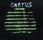 Izink pasta 3D, 75 ml - Cactus, perleťová světle zelená - 3