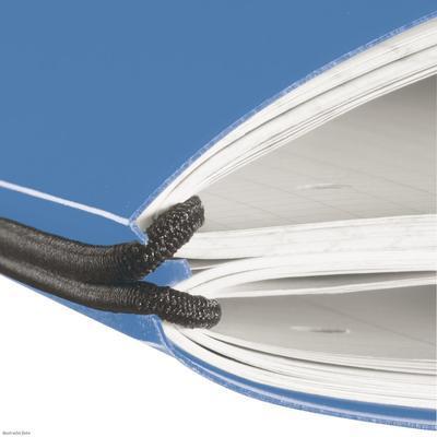 Sešit Flex A4, 2x40 listů - Balti - 3