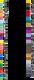 Stabilo Pen 6830-7  Sada 30 ks - 24 barev + 6 neonových - 3/7