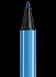 Stabilo pointMax - zelená 0,8 mm - 4