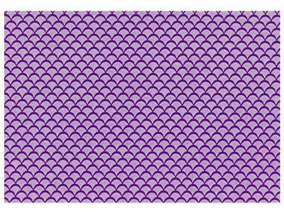 Dekorační papír Brokat Metallic 01 - 4
