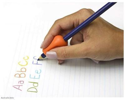 The Pencil Grip Classic  Nástavec na tužku   - 4