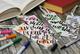 Stabilo Pen 68 brush - bordó - 5/7