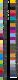 Stabilo point 88/054 - fluorescentní oranž - 0,4 mm - 5/7