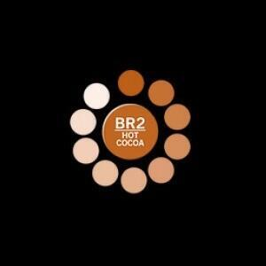 Chameleon Color Tones  Hot Cocoa - BR2 - 5