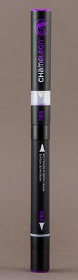 Chameleon Color Tones  Purple Grape - PR4 - 5