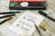 Stabilo Pen Metallic 68/810 zlatá - 5/7