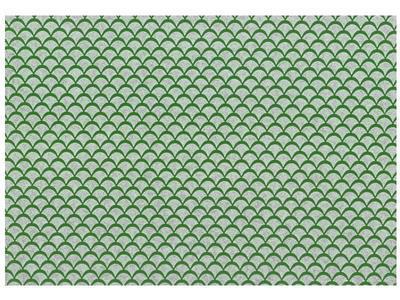 Dekorační papír Brokat Metallic 01 - 5